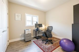 Photo 25: 1047 COOPERS HAWK LINK Link in Edmonton: Zone 59 House for sale : MLS®# E4239043