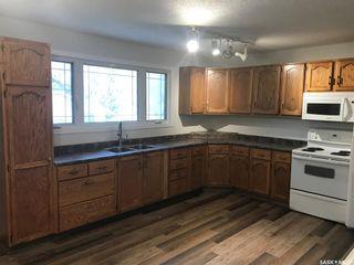 Photo 2: 1031 K Avenue North in Saskatoon: Hudson Bay Park Residential for sale : MLS®# SK872476