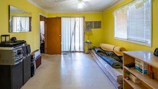 Photo 7: 429 Boake Avenue: Cremona Detached for sale : MLS®# A1144440