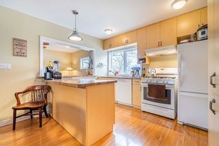 Photo 12: 7219 Guelph Line in Milton: Nelson House (1 1/2 Storey) for sale : MLS®# W5124091