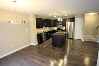 Photo 2: 3 455 Pandora Avenue in Winnipeg: West Transcona Condominium for sale (3L)  : MLS®# 202027567