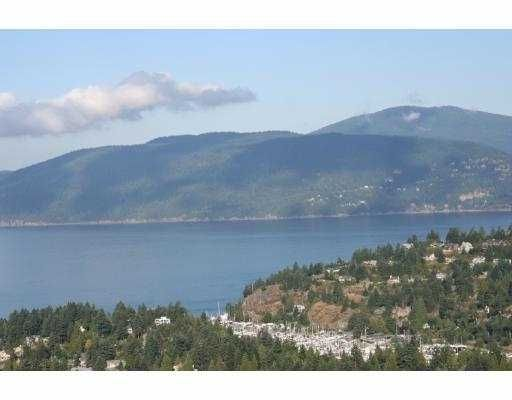 FEATURED LISTING: 4673 Woodburn Rd West Vancouver