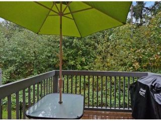 """Photo 2: 151 15168 36 Avenue in Surrey: Morgan Creek Townhouse for sale in """"SOLAY"""" (South Surrey White Rock)  : MLS®# F1322507"""