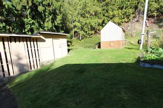 Photo 36: 7655 Squilax Anglemont Road in Anglemont: North Shuswap House for sale (Shuswap)  : MLS®# 10125296