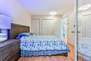 Photo 11: PH2 5723 BALSAM Street in Vancouver: Kerrisdale Condo for sale (Vancouver West)  : MLS®# R2625445
