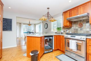 Photo 11: 3489 Aloha Ave in Colwood: Co Lagoon House for sale : MLS®# 859786