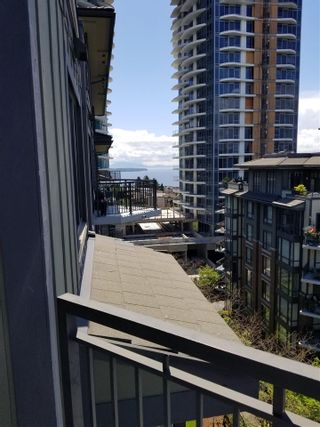 """Photo 9: 705 1551 FOSTER Street: White Rock Condo for sale in """"Sussex House"""" (South Surrey White Rock)  : MLS®# R2579894"""