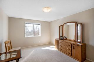 Photo 22: 2206 928 Arbour Lake Road NW in Calgary: Arbour Lake Apartment for sale : MLS®# A1091730