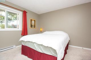 Photo 16: 4494 Majestic Dr in VICTORIA: SE Gordon Head House for sale (Saanich East)  : MLS®# 829129