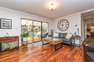 Photo 13: 4949 Willis Way in : CV Courtenay North House for sale (Comox Valley)  : MLS®# 878850
