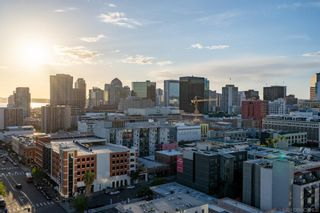 Photo 28: DOWNTOWN Condo for sale : 1 bedrooms : 800 The Mark Ln #1602 in San Diego
