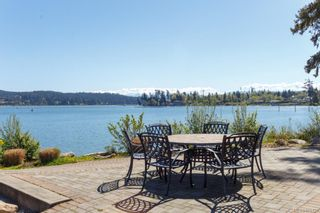Photo 30: 105 1924 S Maple Ave in Sooke: Sk John Muir Row/Townhouse for sale : MLS®# 845129