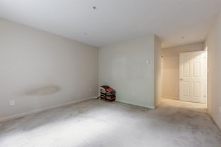"""Photo 18: 101 1199 WESTWOOD Street in Coquitlam: North Coquitlam Condo for sale in """"Lakeside Terrace"""" : MLS®# R2584472"""