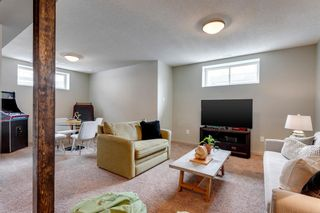 Photo 34: 92 COPPERPOND Mews SE in Calgary: Copperfield Detached for sale : MLS®# A1084015