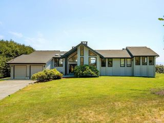 Photo 20: 9227 Invermuir Rd in : Sk West Coast Rd House for sale (Sooke)  : MLS®# 880216