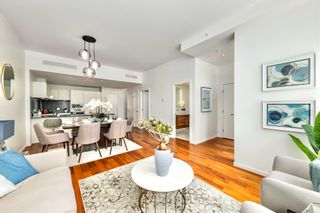 Photo 4: 8460 CORNISH STREET in Vancouver: S.W. Marine Townhouse for sale (Vancouver West)  : MLS®# R2621412
