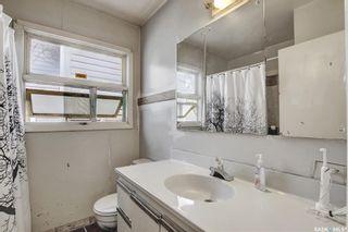 Photo 11: 1352 McTavish Street in Regina: Washington Park Residential for sale : MLS®# SK867856