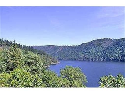 Main Photo:  in MALAHAT: ML Malahat Proper House for sale (Malahat & Area)  : MLS®# 398907
