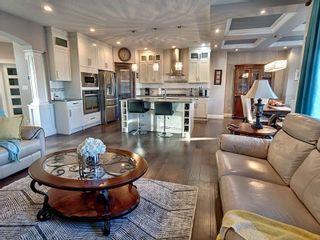 Photo 10: 3668 HUMMINGBIRD Way in Edmonton: Zone 59 House for sale : MLS®# E4262451