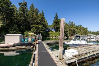 Photo 39: 2290 Kedge Anchor Rd in : NS Curteis Point House for sale (North Saanich)  : MLS®# 876836