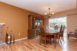 Photo 6: 2074 Piercy Ave in SIDNEY: Si Sidney North-East House for sale (Sidney)  : MLS®# 778350