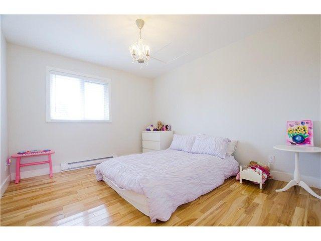 Photo 12: Photos: 187 66A Street in Tsawwassen: Boundary Beach House for sale : MLS®# V1082886