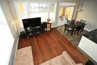 "Photo 10: 19 3088 FRANCIS Road in Richmond: Seafair Townhouse for sale in ""SEAFAIR WEST"" : MLS®# R2243750"