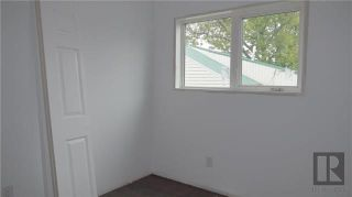 Photo 12: 1636 Logan Avenue in Winnipeg: Brooklands Residential for sale (5D)  : MLS®# 1825309