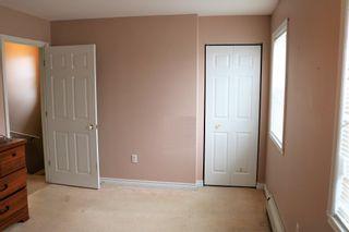 Photo 13: 15 Mansion Avenue in Halifax: 7-Spryfield Residential for sale (Halifax-Dartmouth)  : MLS®# 202107255