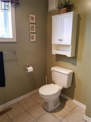 Photo 39: 385 Campbell Road in Evansville: Other for sale : MLS®# 2092853