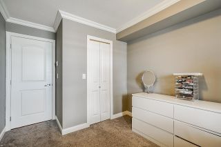"""Photo 21: 215 19774 56 Avenue in Langley: Langley City Condo for sale in """"Madison Station"""" : MLS®# R2584575"""