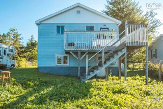 Photo 14: 77 Bissett Road in Cole Harbour: 16-Colby Area Residential for sale (Halifax-Dartmouth)  : MLS®# 202123658