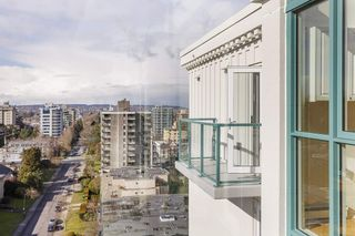"""Photo 30: PH2C 2988 ALDER Street in Vancouver: Fairview VW Condo for sale in """"Shaughnessy Gate"""" (Vancouver West)  : MLS®# R2542622"""