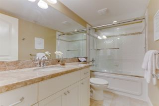 """Photo 29: 14246 36A Avenue in Surrey: Elgin Chantrell House for sale in """"SOUTHPORT"""" (South Surrey White Rock)  : MLS®# R2472725"""