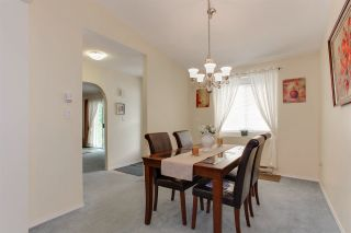 """Photo 2: 5528 SPINNAKER Bay in Delta: Neilsen Grove House for sale in """"SOUTHPOINTE"""" (Ladner)  : MLS®# R2203224"""
