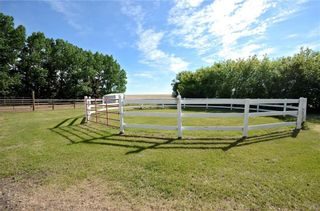 Photo 11: 280001 DICKSON STEVENSON Trail in Rural Rocky View County: Rural Rocky View MD Detached for sale : MLS®# A1064718