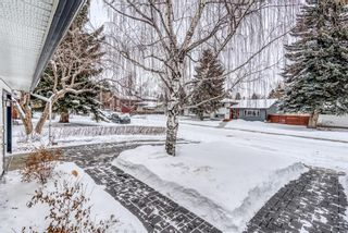 Photo 2: 23 Haverhill Road SW in Calgary: Haysboro Detached for sale : MLS®# A1070696
