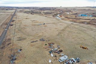 Photo 8: Bellrose Land in Moose Jaw: Farm for sale (Moose Jaw Rm No. 161)  : MLS®# SK849880