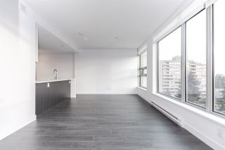 """Photo 4: 701 518 WHITING Way in Coquitlam: Coquitlam West Condo for sale in """"Union"""" : MLS®# R2542287"""