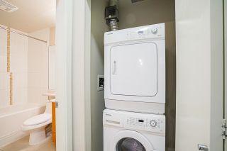 "Photo 21: 213 13789 107A Avenue in Surrey: Whalley Condo for sale in ""Quattro 2"" (North Surrey)  : MLS®# R2591123"