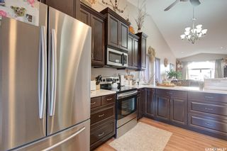 Photo 6: 947 Coppermine Way in Martensville: Residential for sale : MLS®# SK849342