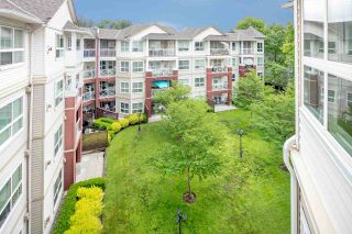 """Photo 4: 426 8068 120A Street in Surrey: Queen Mary Park Surrey Condo for sale in """"MELROSE PLACE"""" : MLS®# R2271350"""