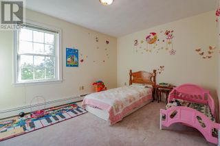 Photo 20: 2 England Circle in Charlottetown: House for sale : MLS®# 202123772