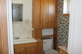 Photo 5: 8312 Twp Rd. 581: Rural St. Paul County House for sale : MLS®# E4254190