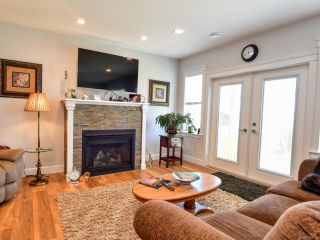 Photo 31: 2677 SUNDERLAND ROAD in CAMPBELL RIVER: CR Willow Point House for sale (Campbell River)  : MLS®# 829568