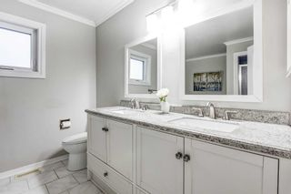 Photo 16: 3077 Swansea Drive in Oakville: Bronte West House (2-Storey) for lease : MLS®# W5281335