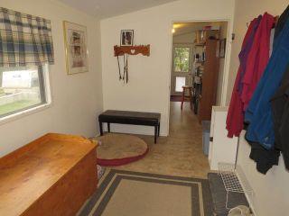 Photo 30: 640 LISTER ROAD in : Heffley House for sale (Kamloops)  : MLS®# 131467