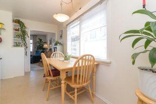 Photo 5: 2416 Mowat St in : OB Henderson House for sale (Oak Bay)  : MLS®# 881551