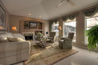 Photo 6: 2174 Bowron Court in Kelowna: Other for sale : MLS®# 10020794