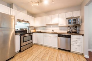 """Photo 10: 312 2678 DIXON Street in Port Coquitlam: Central Pt Coquitlam Condo for sale in """"The Springdale"""" : MLS®# R2307158"""